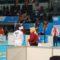 Pasaules čempionāts Toruņā. Špaga