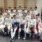 U13 un U15 čempionāts Daugavpilī, rezultāti