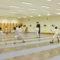Tradicionālais Jaungada turnīrs Daugavpilī notiks 8-9.decembrī