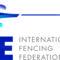 FIE aptur starptautiskos pasākumus uz 5 nedēļām, tiek pārcelts Pasaules čempionāts