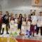 Latvijai 9 medaļas un pilns medaļu komplekts Ziemeļvalstu čempionātā
